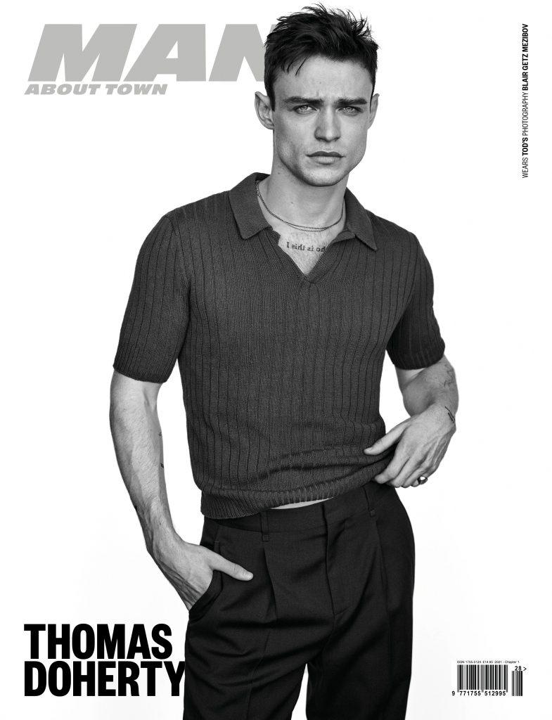 Thomas-Doherty-Man-About-Town-01-1