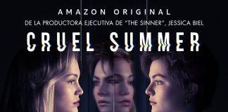 CRUEL-SUMMER-2