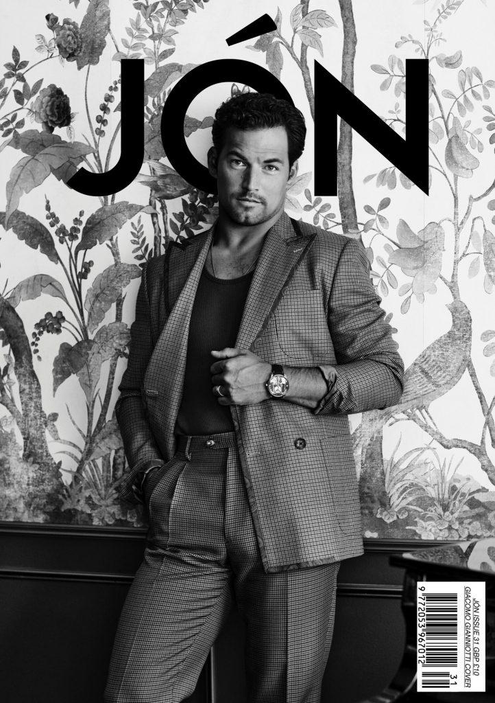 Giacomo-Gianniotti-Jon-Magazine-01