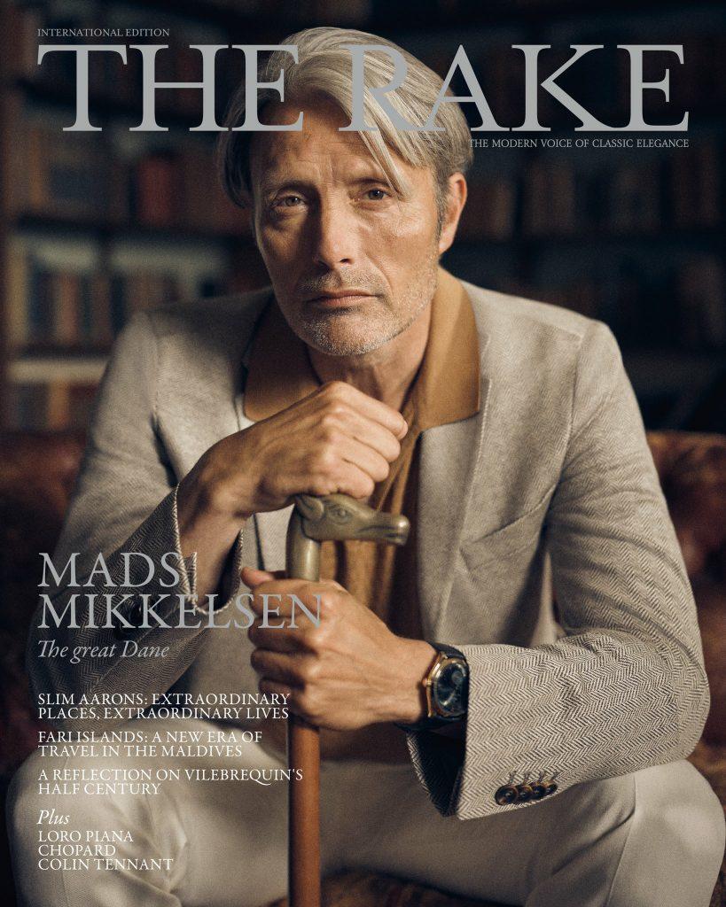 Mads-Mikkelsen-The-Rake-Magazine-01