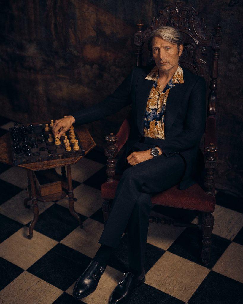 Mads-Mikkelsen-The-Rake-Magazine-06
