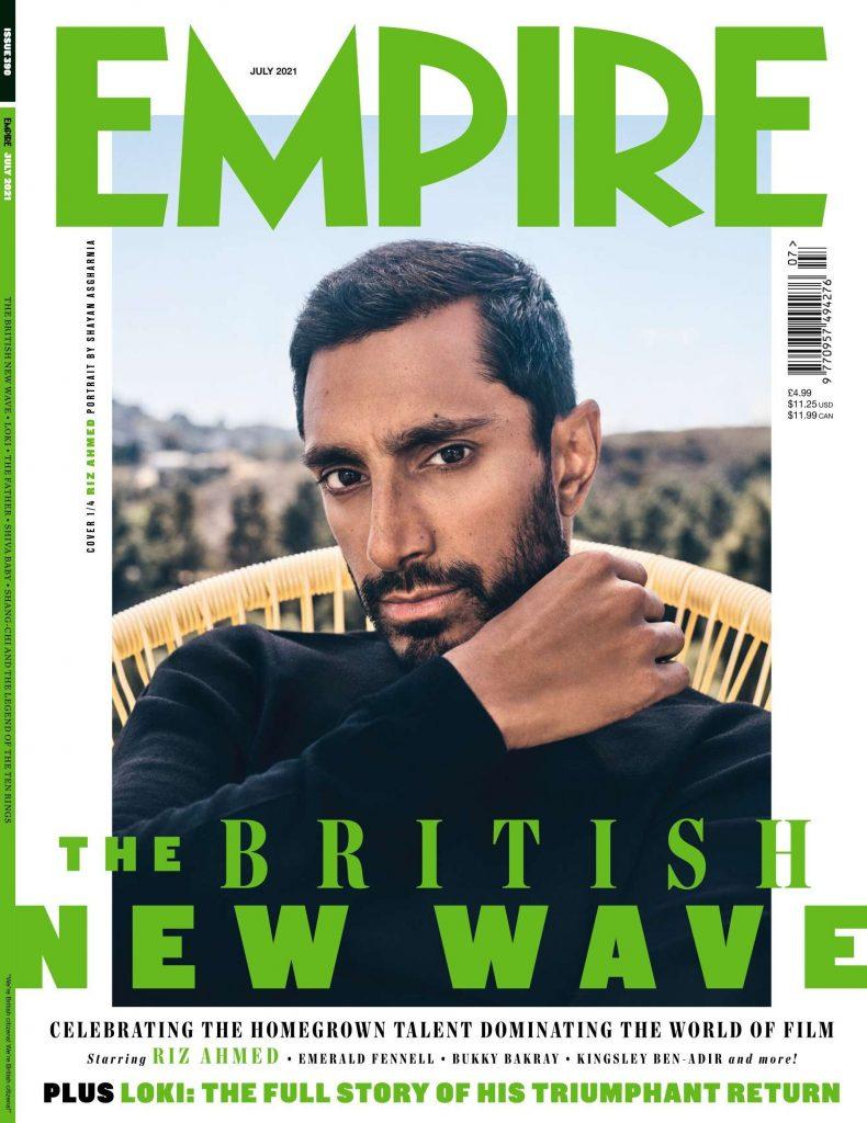 Riz-Ahmed-Empire-01