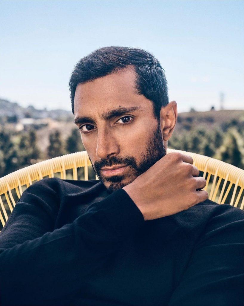 Riz-Ahmed-Empire03