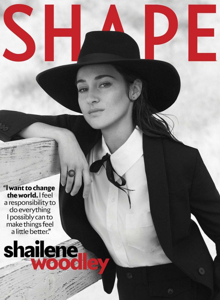 Shailene-Woodley-in-Shape-06