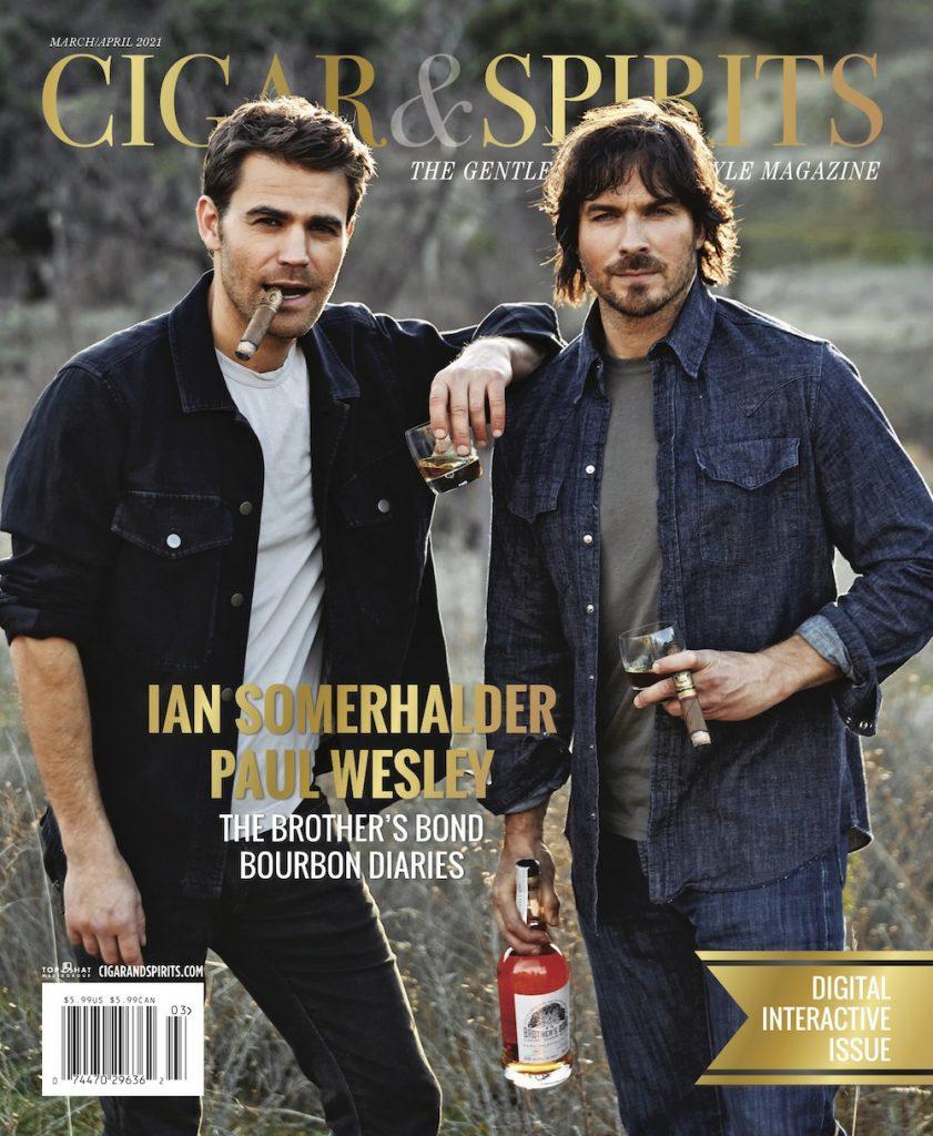 Ian-Somerhalder-y-Paul-Wesley-01