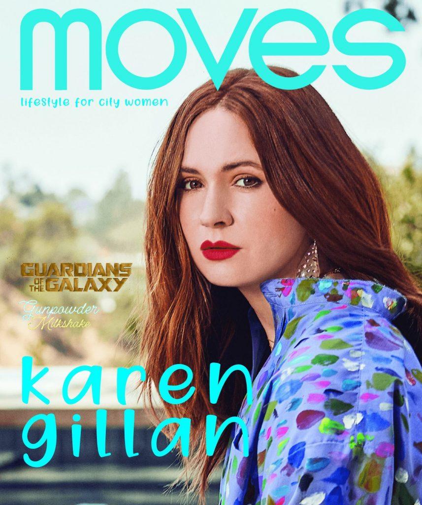 Karen-Gillan-en-New-York-Moves-Magazine-01