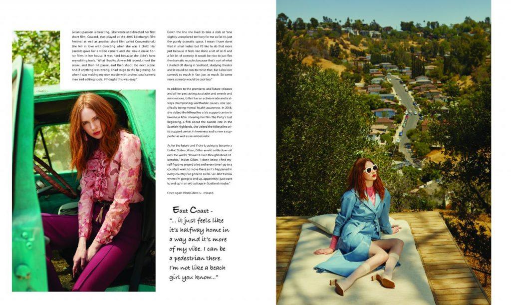 Karen-Gillan-en-New-York-Moves-Magazine-02