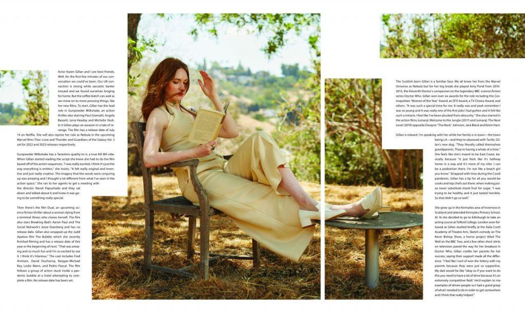 Karen-Gillan-en-New-York-Moves-Magazine-03