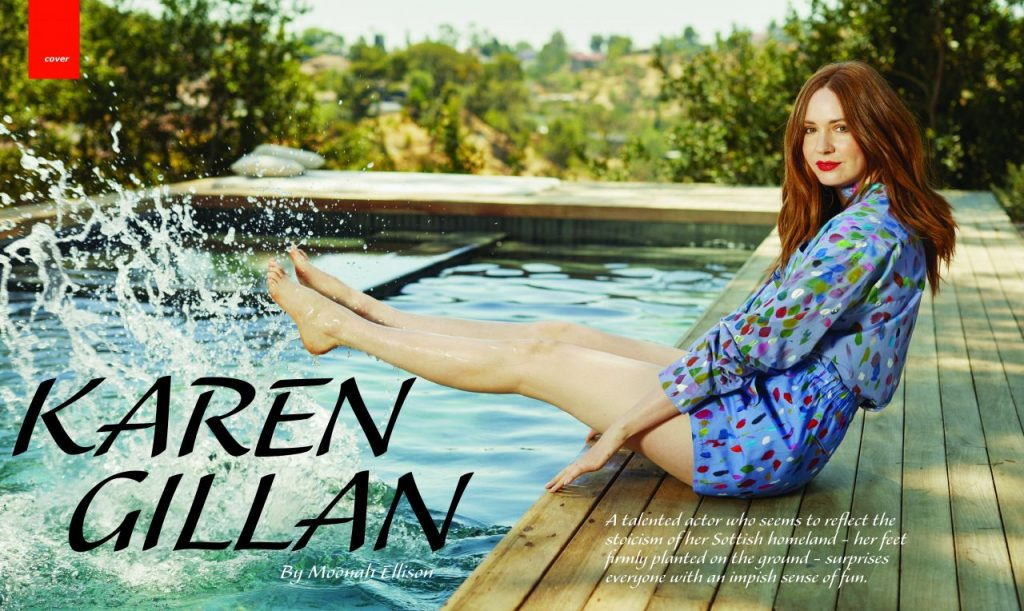 Karen-Gillan-en-New-York-Moves-Magazine-04