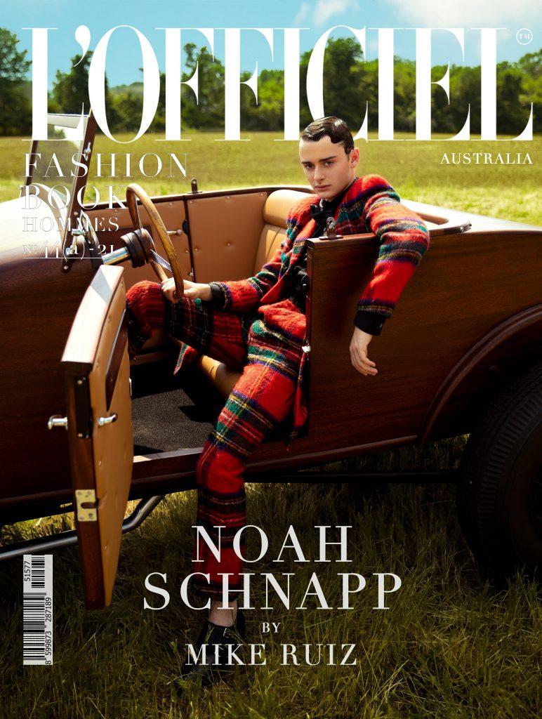 Noah-Schnapp-en-LOfficiel-01