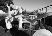 Andrew-Garfield-Variety-04