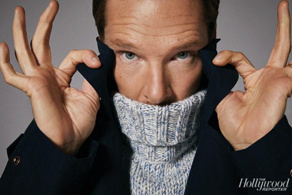Benedict-Cumberbatch-The-Hollywood-Reporter-01