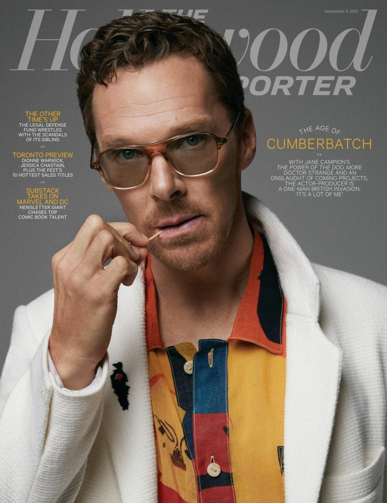 Benedict-Cumberbatch-The-Hollywood-Reporter-02