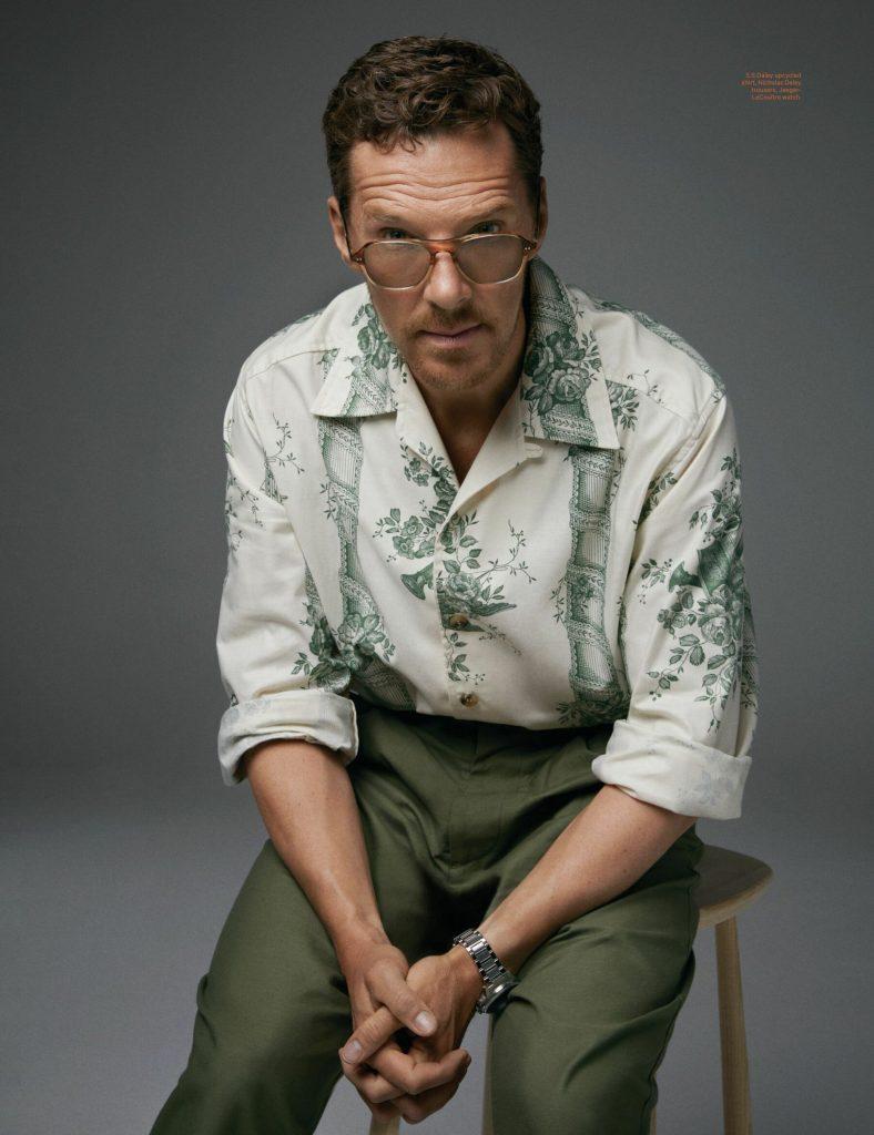 Benedict-Cumberbatch-The-Hollywood-Reporter-03