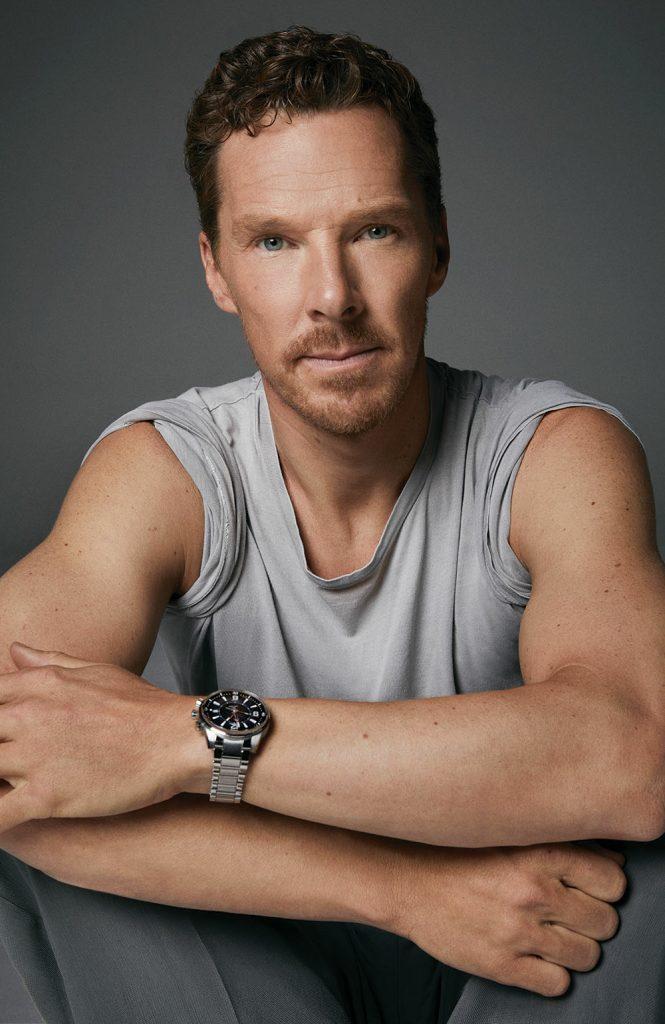 Benedict-Cumberbatch-The-Hollywood-Reporter-05