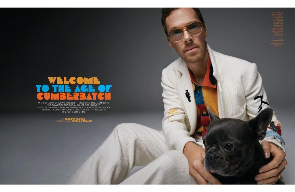 Benedict-Cumberbatch-The-Hollywood-Reporter-07