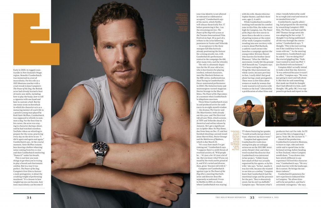 Benedict-Cumberbatch-The-Hollywood-Reporter-08