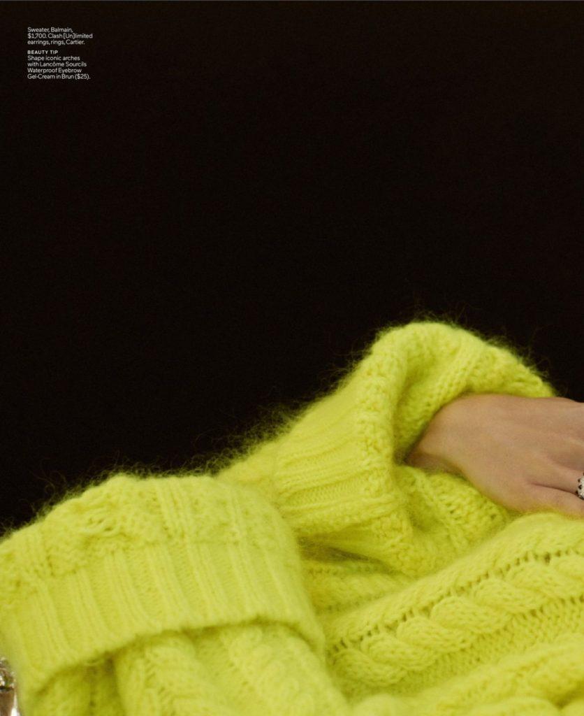 Lily-Collins-–-ELLE-USA-02