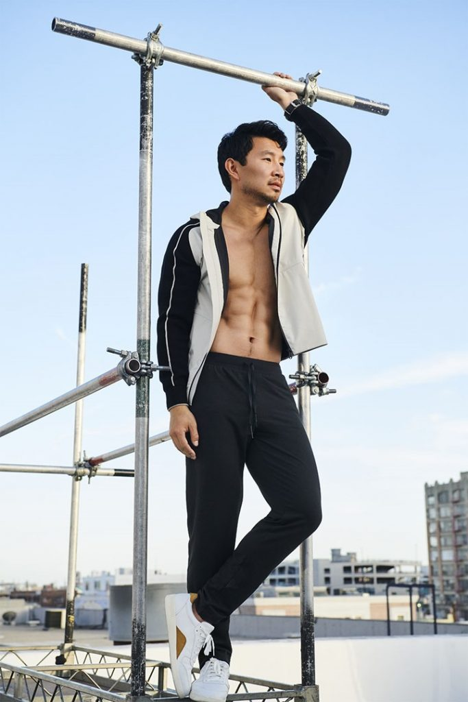 Simu-Liu-Mens-Health-06