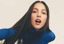 Olivia-Rodrigo-in-Vogue-Singapore-08